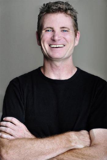 John Stiner